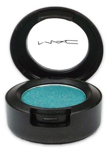 MAC Eye Shadow Shimmermoss Cosmetic 1,5g Paveikslėlis 1 iš 1 250871200164