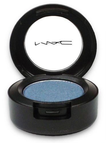 MAC Eye Shadow Tilt Cosmetic 1,5g Paveikslėlis 1 iš 1 250871200165