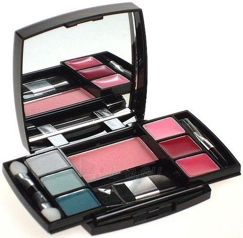 Makeup Trading Schmink Set Compact Cosmetic 4,25g Paveikslėlis 1 iš 1 250871200169