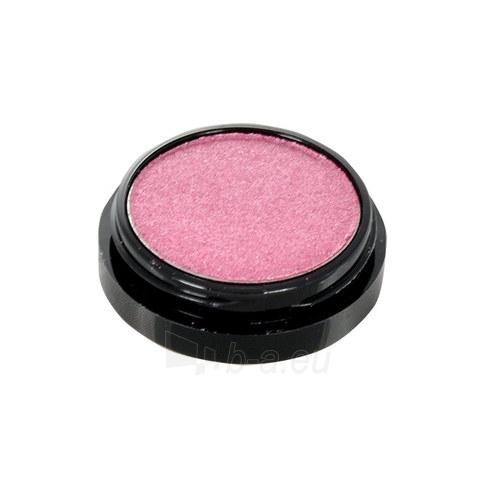 Šešėliai akims Max Factor Wild Shadow Pot Cosmetic 4g Nr. 20 Golden Amazon Paveikslėlis 1 iš 1 310820011285