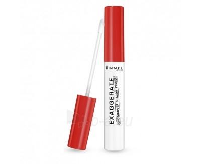Rimmel London Exaggerate Undercover Shadow Primer Cosmetic 6ml Paveikslėlis 1 iš 1 250871200564