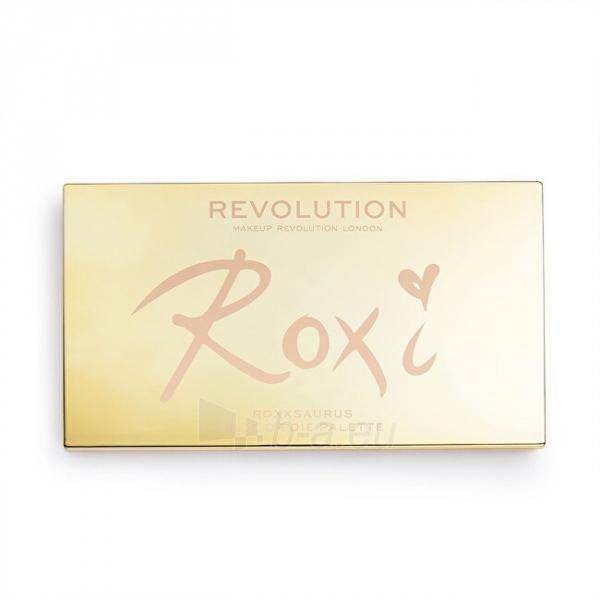 Šešėliai Revolution x Roxxsaurus Ride or Die 14.4 g Paveikslėlis 2 iš 2 310820207941