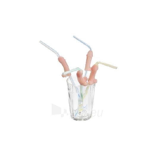 Sexy Drink Straw Paveikslėlis 1 iš 1 2514100000160