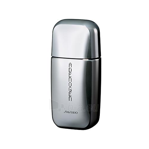 Shiseido Hair Energizing Formula Cosmetic 150ml (testeris) Paveikslėlis 1 iš 1 250832400218