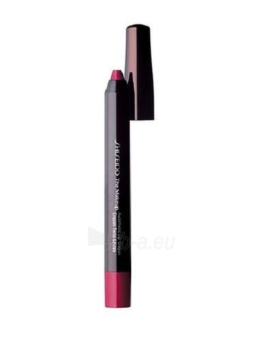 Shiseido THE MAKEUP Automatic Lip Crayon 1,5g (LC3) Paveikslėlis 1 iš 1 250872300068