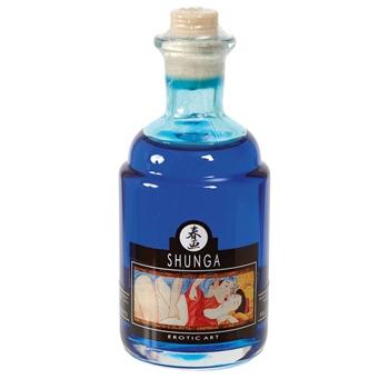 Shunga - Aphrodisiac Oil Paveikslėlis 1 iš 1 2514100000161