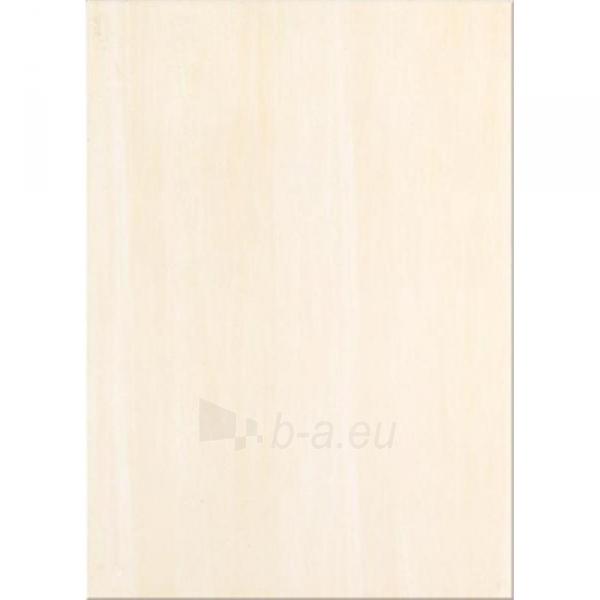 Sieninė plytelė DAISY Yellow Light 25x35 cm Paveikslėlis 1 iš 1 310820060180