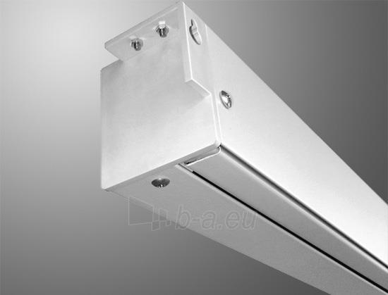 Sieninis ekranas Avtek Video Electric 240 (235 x 176,2) - 4:3 - MW - diagonal 3 Paveikslėlis 3 iš 4 30058000048