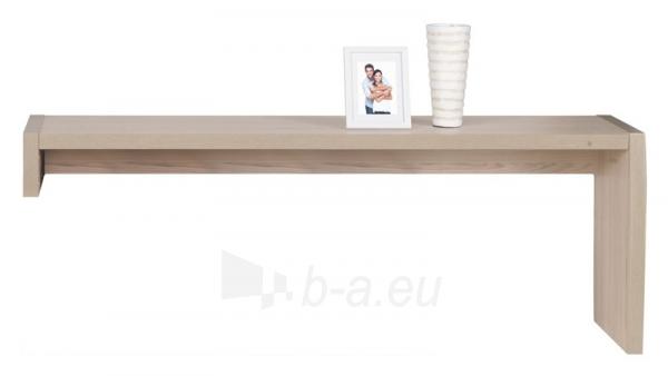 Sieninis staliukas Axel AX3 Paveikslėlis 1 iš 2 30106300014