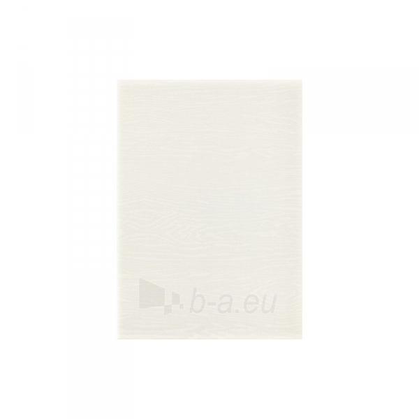 Sienų plytelė Venezia Bianco 25x35 cm Paveikslėlis 1 iš 1 310820062644