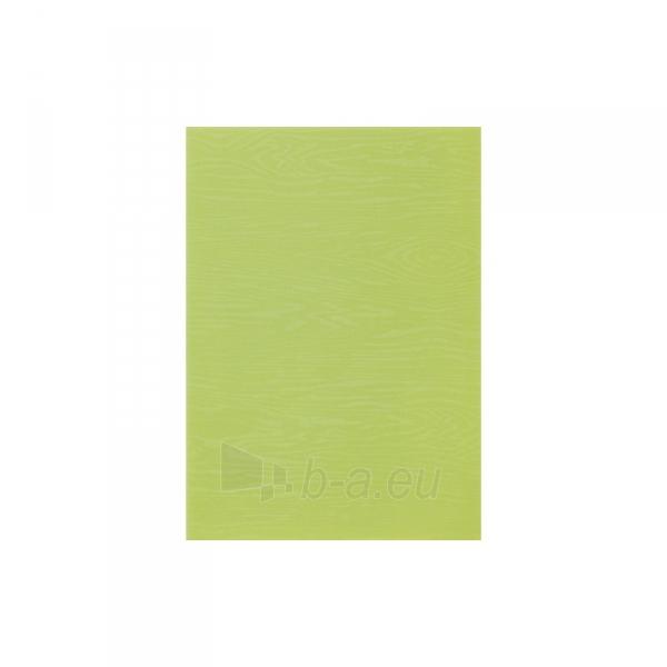 Sienų tile Venezia Verde 25x35 cm Paveikslėlis 1 iš 1 310820062643