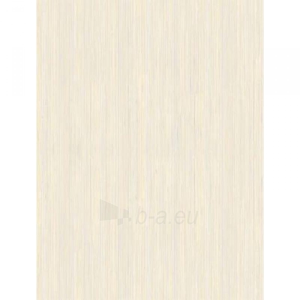 Sienų plytelės Velvet Beige 25x33 cm Paveikslėlis 1 iš 1 310820060191