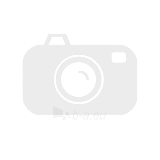 Sifonas PAA vonioms Bel Canto ir Step Paveikslėlis 1 iš 1 270717000495