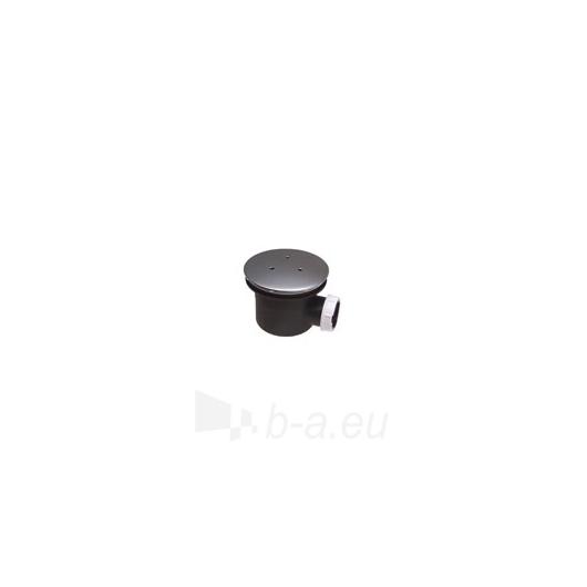 Sifonas Ravak Professional 90 chromas Paveikslėlis 2 iš 2 270790100186
