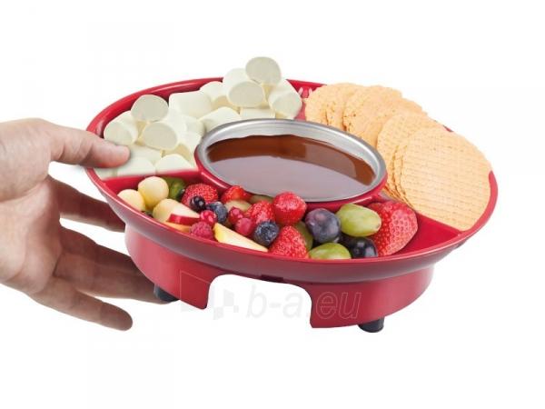 Šildytuvas (tirpdo šokoladą) Beper BT.770Y Paveikslėlis 1 iš 5 310820217572