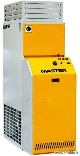 Šildytuvas Master BF 95 Paveikslėlis 1 iš 1 310820054620