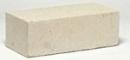 Brick, solid 250x120x88 Paveikslėlis 1 iš 1 237610100003