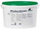 Silikoniniai dažai Siliconharz EG Farbe 15 l, grupė II Paveikslėlis 1 iš 1 236510000353