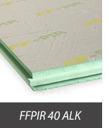 FF-PIR 100 ALK 600*2400 Paveikslėlis 2 iš 3 310820038122