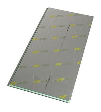 FF-PIR 30 SAUNA 6002*1200 Paveikslėlis 1 iš 1 237230000102