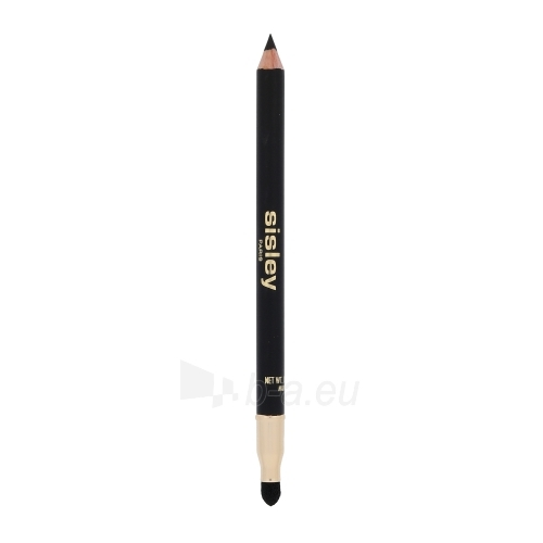 Sisley Phyto Khol Perfect Black Cosmetic 1,5g Paveikslėlis 1 iš 1 2508713000080