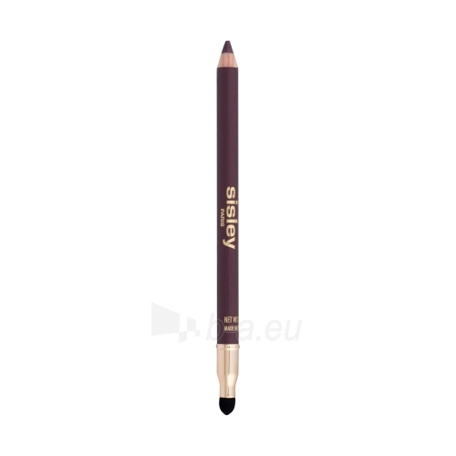 Sisley Phyto Khol Perfect Plum Cosmetic 1,5g Paveikslėlis 1 iš 1 2508713000081