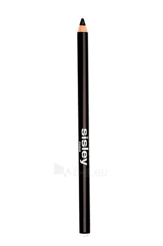 Sisley Phyto Khol Star Cosmetic 1,8g Black Diamond Paveikslėlis 1 iš 1 2508713000339
