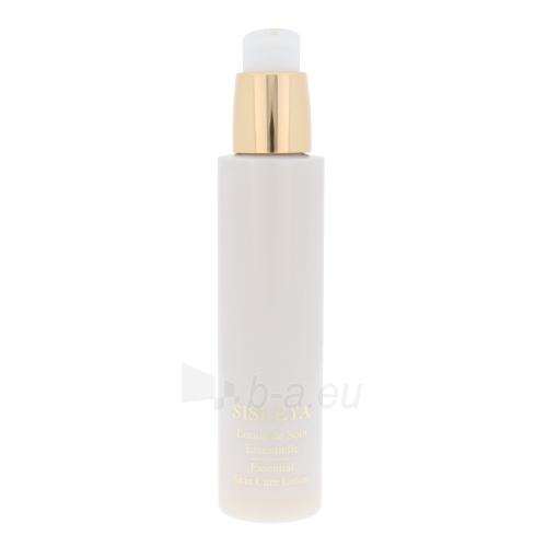 Sisley Sisleya Essential Skin Care Lotion Cosmetic 150ml Paveikslėlis 1 iš 1 310820002468