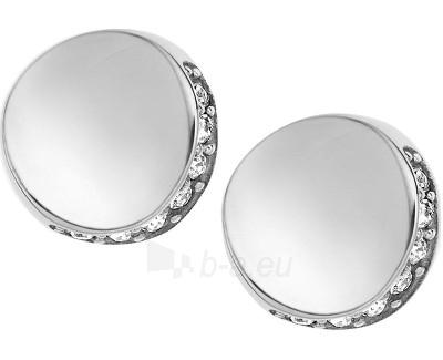 Skagen earrings SKJ0299040 Paveikslėlis 1 iš 1 310820030693