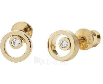 Skagen earrings with Crystals SKJ0839710 Paveikslėlis 1 iš 1 310820026669