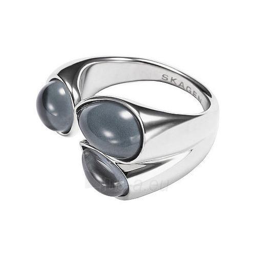 Skagen ring SKJ0771040 (Dydis: 59 mm) Paveikslėlis 1 iš 1 310820041790