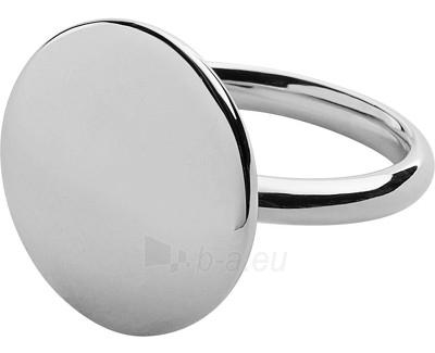 Skagen žiedas SKJ0846040 (Dydis: 57 mm) Paveikslėlis 1 iš 1 310820041156
