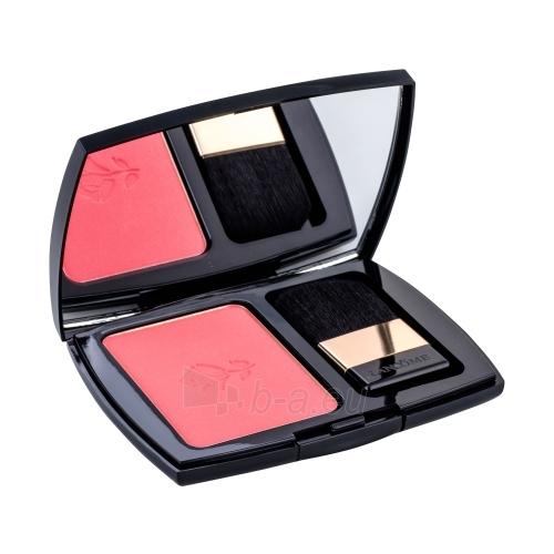 Skaistalai Lancome Blush Subtil Palette Cosmetic 4,5g Shade 031 Paveikslėlis 1 iš 1 310820085085