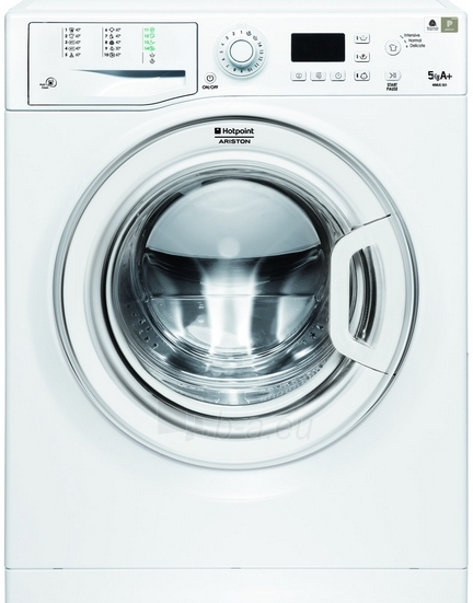 Washing machine Ariston WMUG 501 EU Paveikslėlis 1 iš 1 250115001092