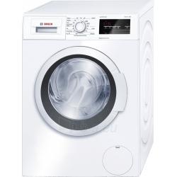 Washing machine Bosch WAT283L8SN Paveikslėlis 1 iš 3 250115001333