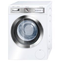 Veļas mašīna Bosch WAY32899SN Paveikslėlis 1 iš 2 250115001209