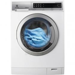 Veļas mašīna Electrolux EWF1408WDL Paveikslėlis 1 iš 14 250115000719