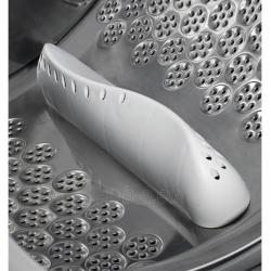 Skalbimo mašina Electrolux EWF1408WDL Paveikslėlis 11 iš 14 250115000719
