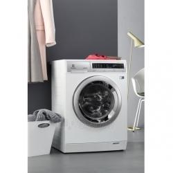 Skalbimo mašina Electrolux EWF1408WDL Paveikslėlis 9 iš 14 250115000719