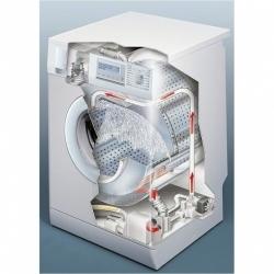 Veļas mašīna Electrolux EWF1408WDL Paveikslėlis 14 iš 14 250115000719