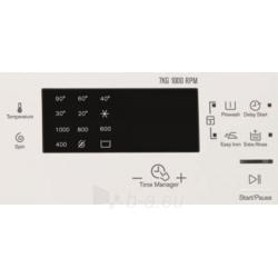 Skalbimo mašina Electrolux EWS1074NEU Paveikslėlis 3 iš 3 250115001212