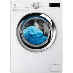 Washing machine Electrolux EWS1276CEU Paveikslėlis 1 iš 2 250115001213