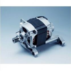 Veļas mašīna Electrolux EWW1685SWD Paveikslėlis 5 iš 5 250115001277