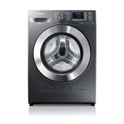 Washing machine Samsung WF70F5E5U4X/LE Paveikslėlis 1 iš 6 250115001126