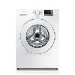 Washing machine Samsung WF70F5E5W4W/LE Paveikslėlis 1 iš 5 250115000962
