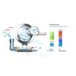Washing machine Samsung WF70F5E5W4W/LE Paveikslėlis 5 iš 5 250115000962
