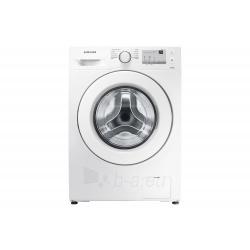 Veļas mašīna Samsung WW60J3083LW/LE Paveikslėlis 1 iš 4 250115001264