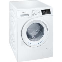 Washing machine Siemens WM14N0L7DN Paveikslėlis 1 iš 3 310820002568
