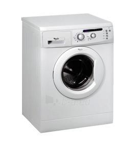 Veļas mašīna Whirlpool AWG 5124C Paveikslėlis 1 iš 1 250115000597