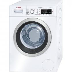 Skalbyklė Bosch WAW28768SN Paveikslėlis 1 iš 3 310820025666